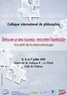 2011 - Retrouver sens nouveau - Affiche.jpg