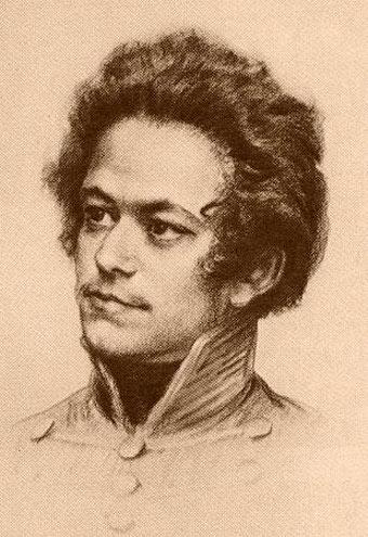 2014 - Marx aujourd'hui, photo.jpg