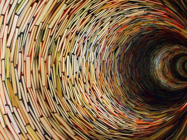 livres-generiques-2016.jpg