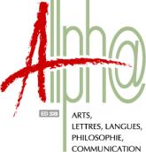 logo allph@.png