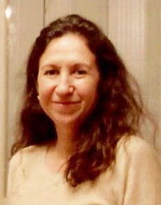 Patricia Verdeau.jpg