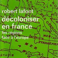robert_lafont_decoloniser_en_france.jpg